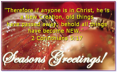 Christian greetings cards birthday greetings newyear greetings e the lord has done great things for us and we are filled with joy psalm 1263 m4hsunfo